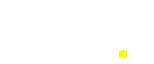 酱茄小程序 jiangqie.com – WordPress小程序,酱茄pro,酱茄主题,酱茄free,WordPress社区论坛小程,WordPress知识付费小程序,酱茄cms