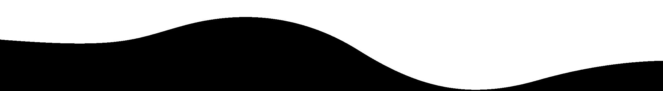 hosting-company-02
